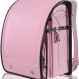 【2022年4月入学】激安ランドセル|【Amazon限定ブランド】バオバブの願い Bab-RnG016 ピンク