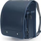 【2022年4月入学】激安ランドセル|【Amazon限定ブランド】バオバブの願い Bab-RnG58 ブルー